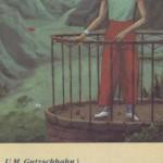 Der Sog - Flämische Ausgabe