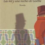 Der geheime Bericht über den Dichter Goethe - spanische Ausgabe