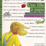 Zack - fang den Hut - französische Ausgabe