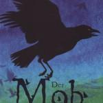 Der Mob