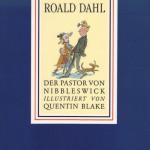 Der Pastor vom Nibbleswick