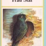 Frau Star