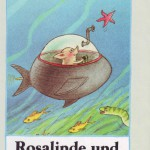 Rolasinde und das Seeschwein