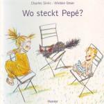 Wo Steckt Pepe?