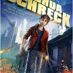 Joshua Schreck