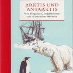 Roland Knauer, Kerstin Viering: Arktis und Antarktis