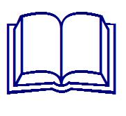 Logo_Agentur