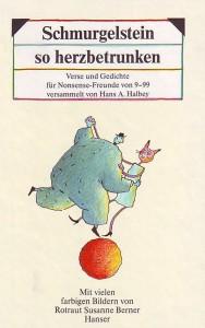 Schmurgelstein