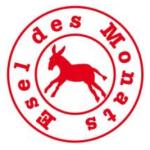 Esel des Monats