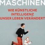 Scmarte_Maschinen