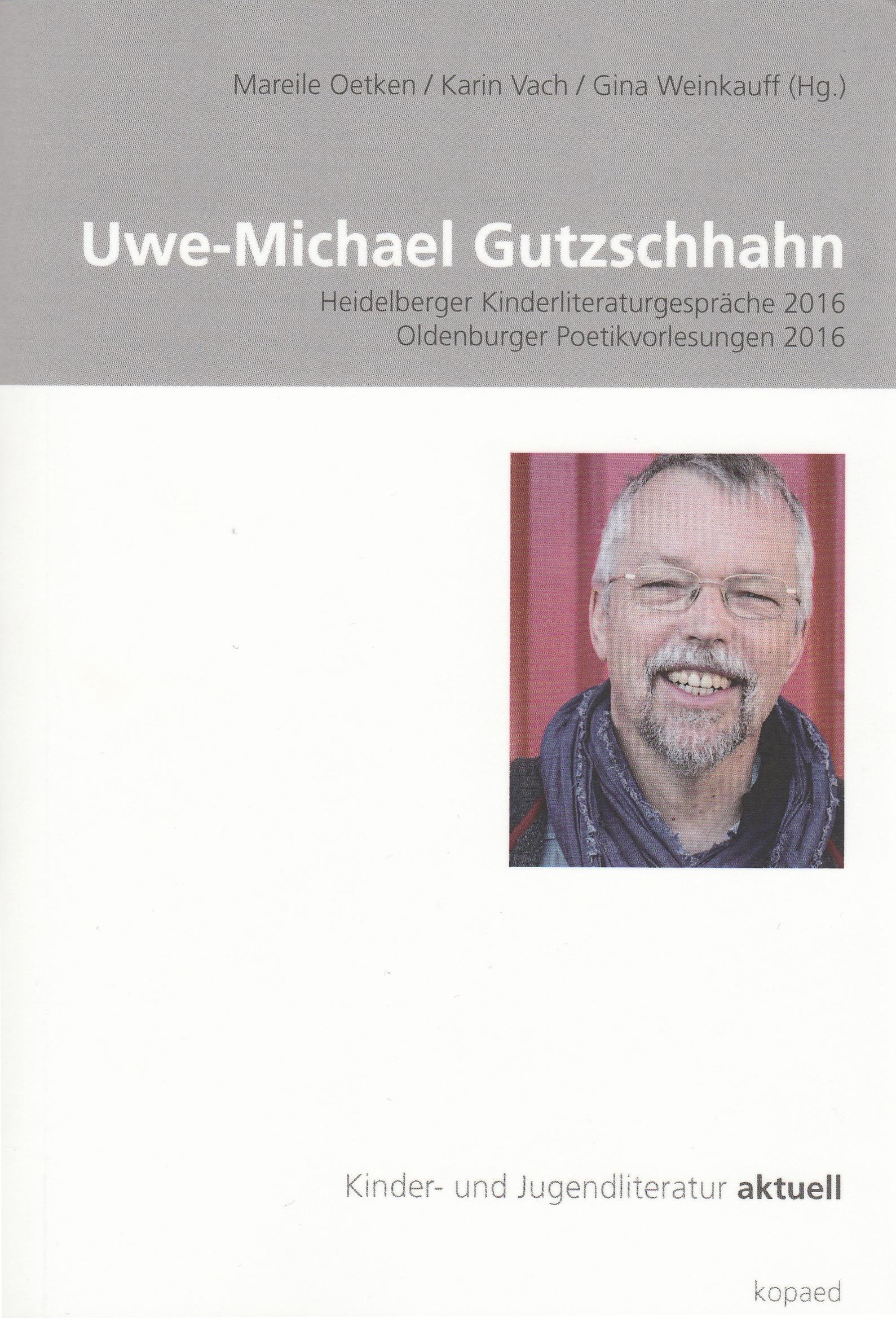 40 Jahre Gutzschhahn