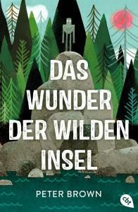 Wilde_Insel