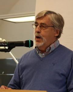 (c) Jan-Eike Hornauer