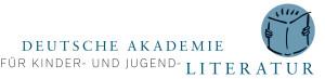 Logo_Akademie_final_RGB